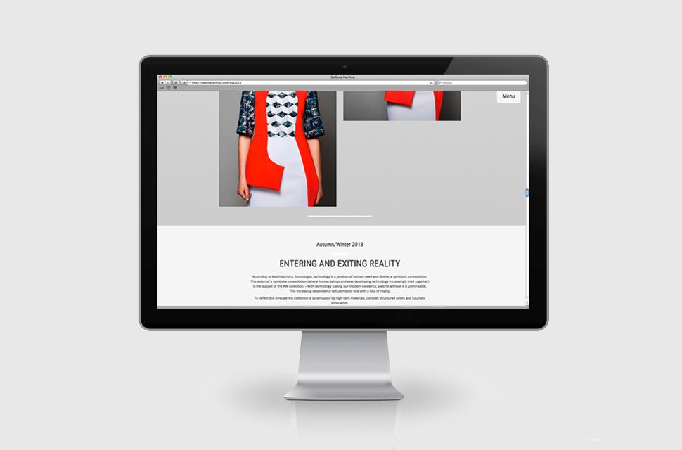 SH_Website_3_web