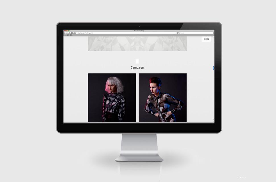 SH_Website_6_web