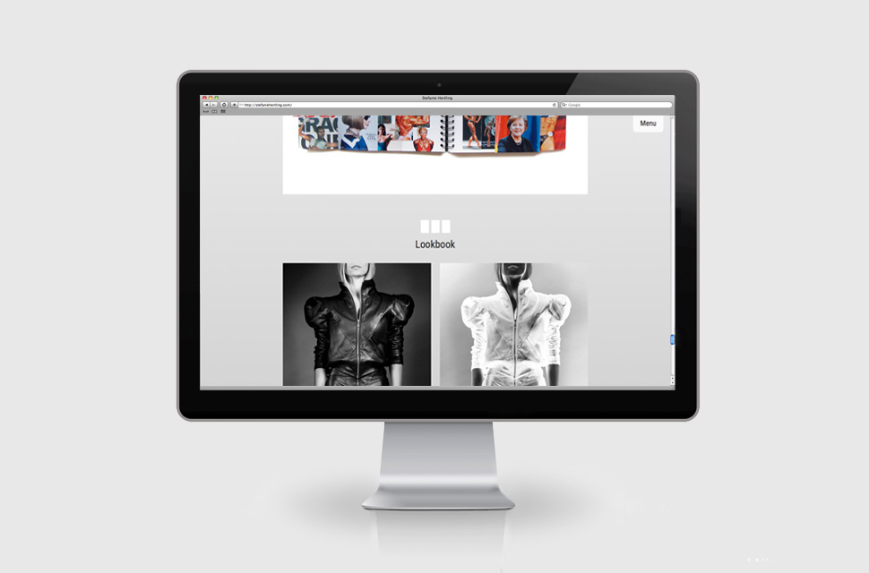 SH_Website_9_web