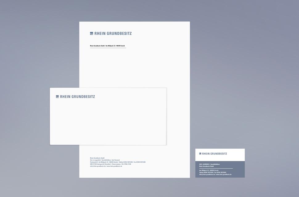 Rheingrundbesitz_Detail_0_web