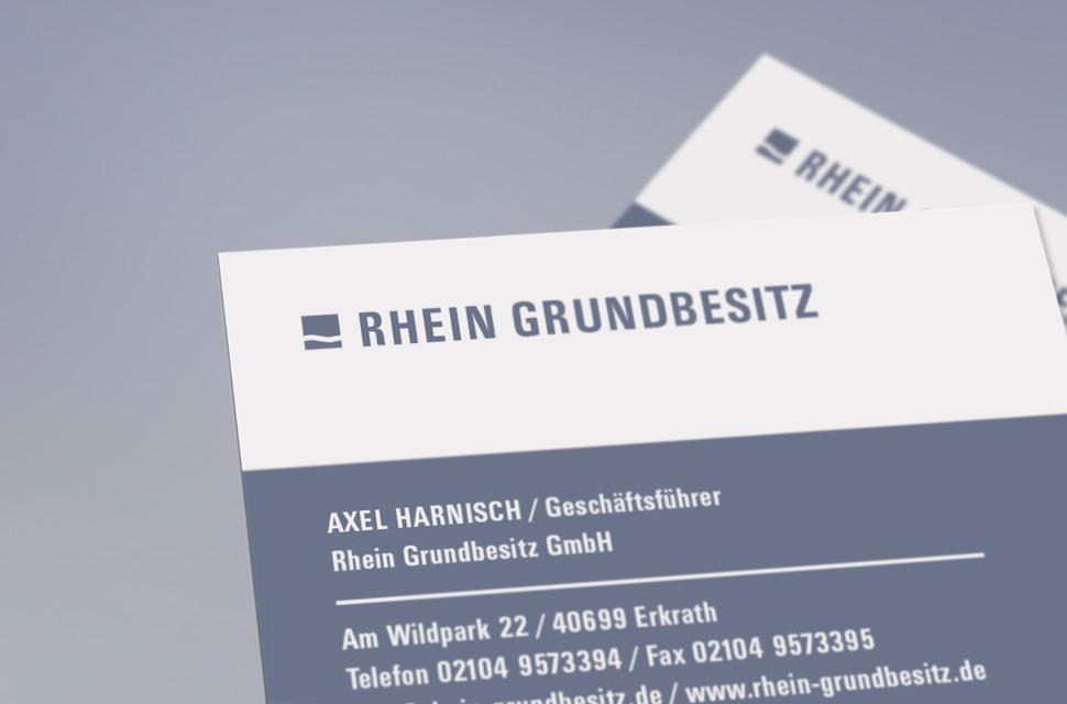 Rheingrundbesitz_Detail_1_web
