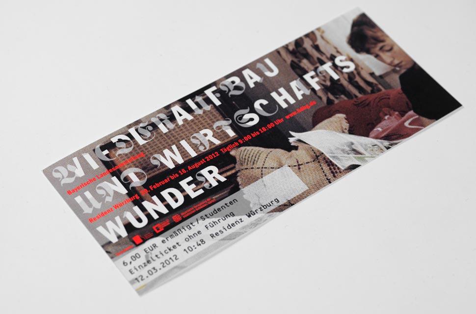 Wiederaufbau-Ticket_web