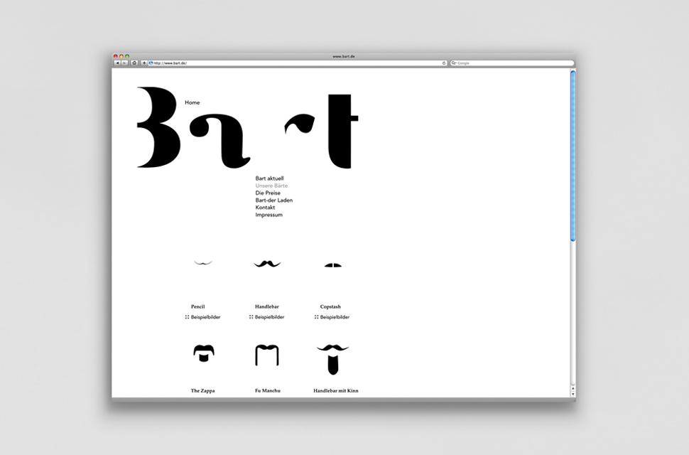 Bart_1_web