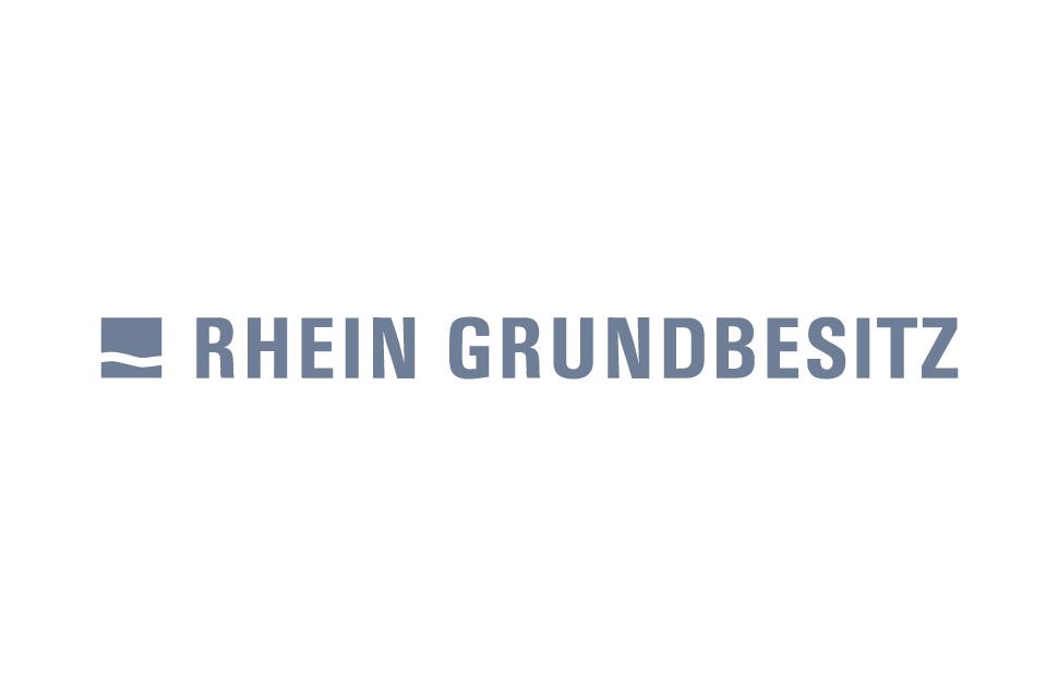 Rheingrundbesitz_1_web