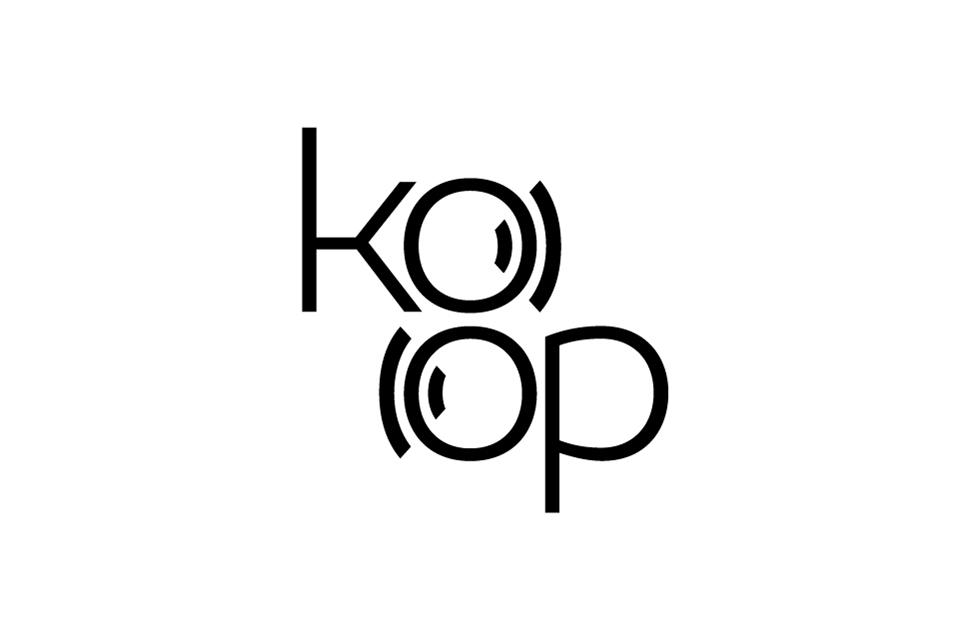 Koop_1_web